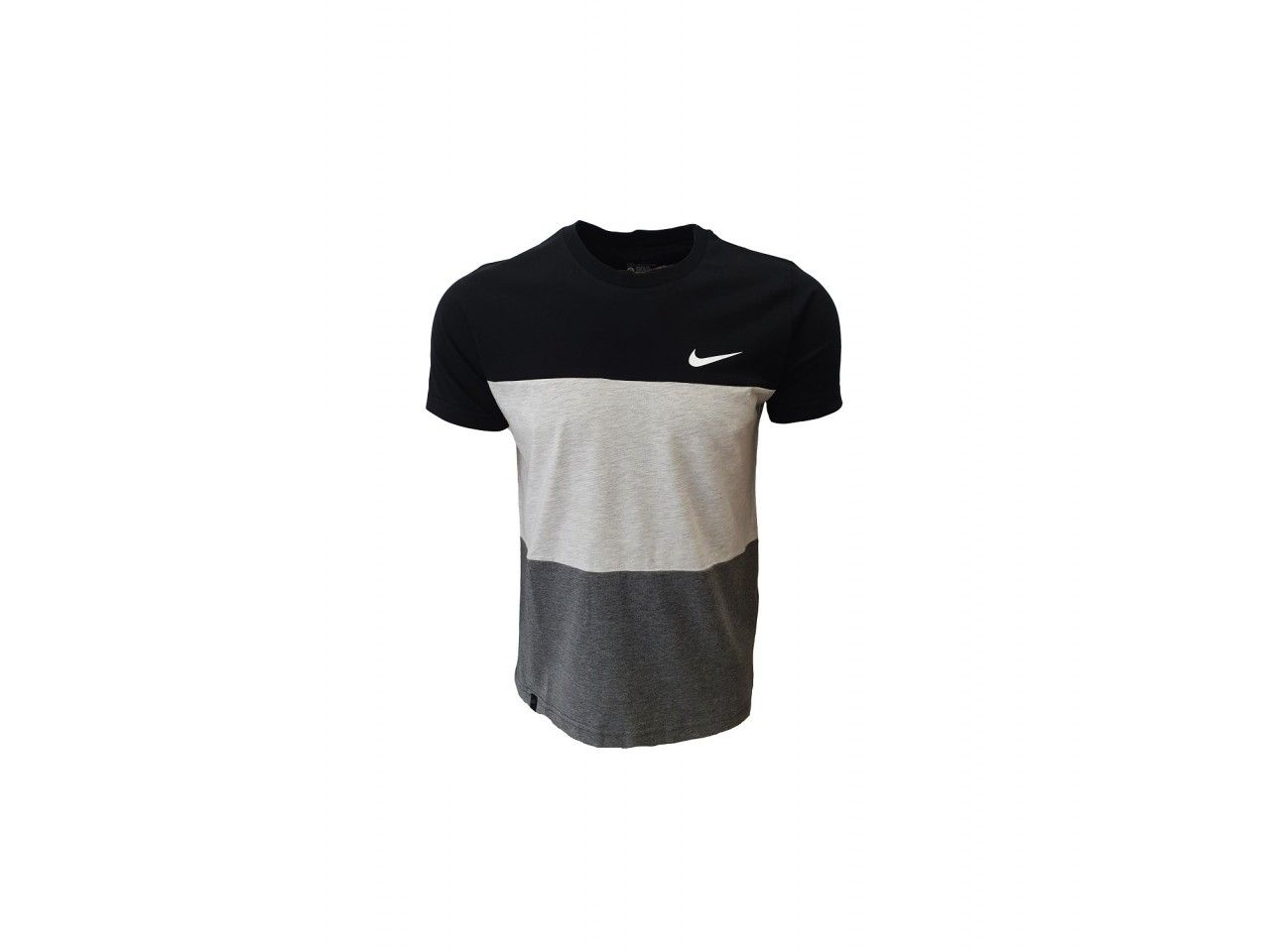 Nike T-Shirt 3 Colours