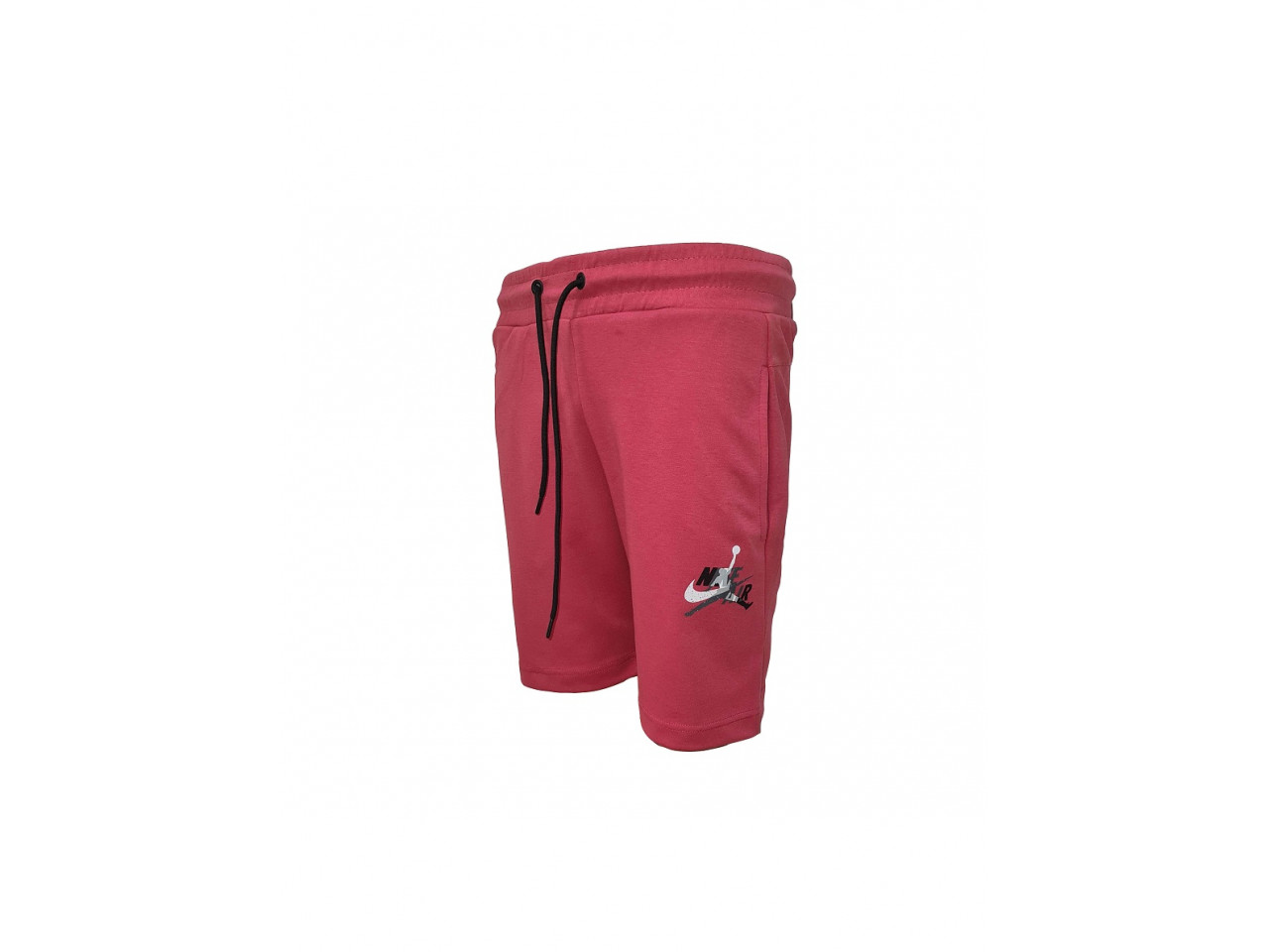 Nike AIR Shorts Dark Rose